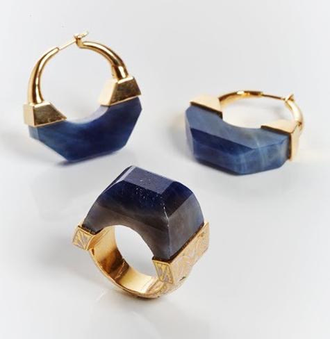 jade_jagger_sapphires