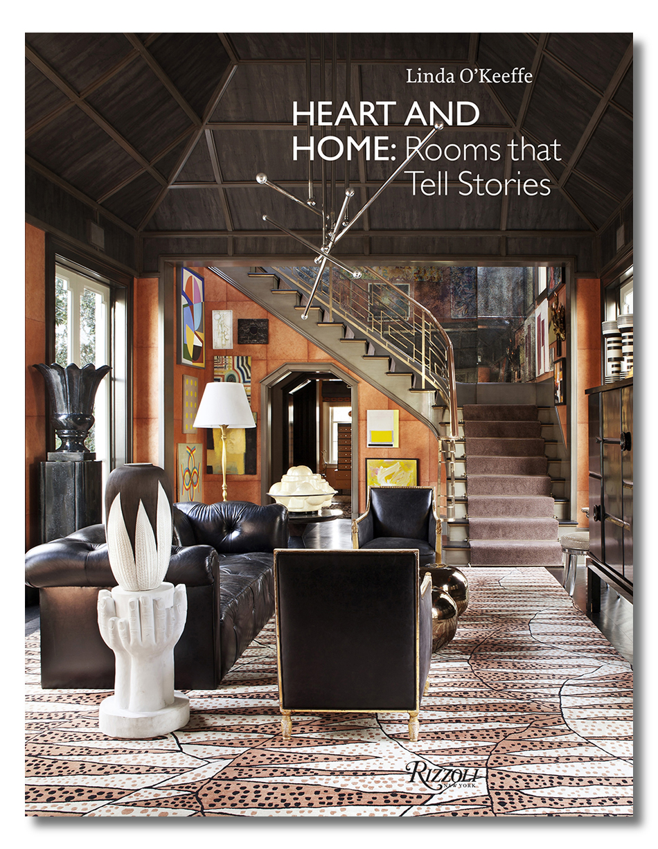HeartandHome_cover