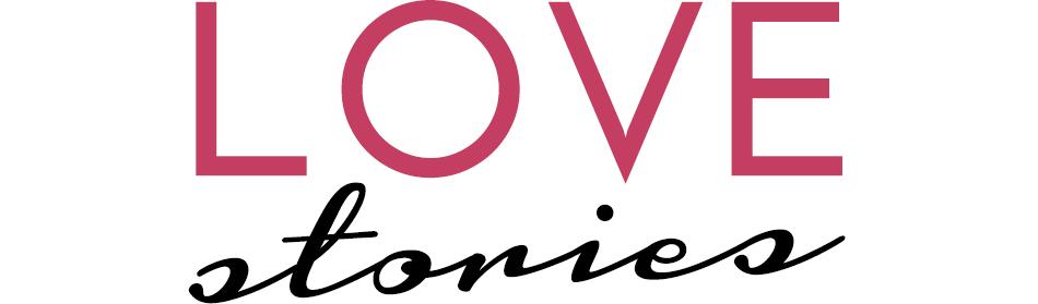 lovestories_header