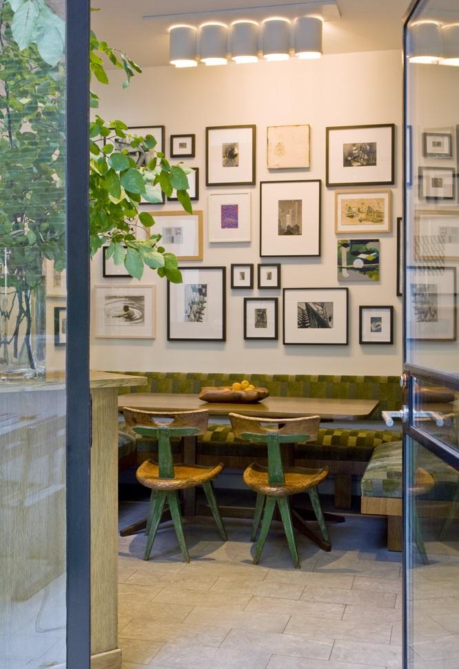 sm+DS+Design+Guttman+Nook+from+terrace+2-46-1-5