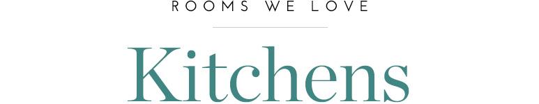 kitchens_header