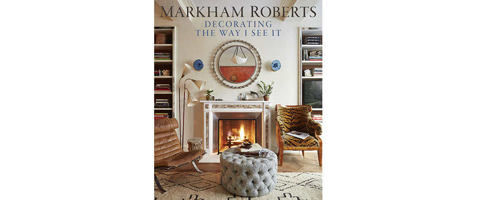 Markham Robers_cover