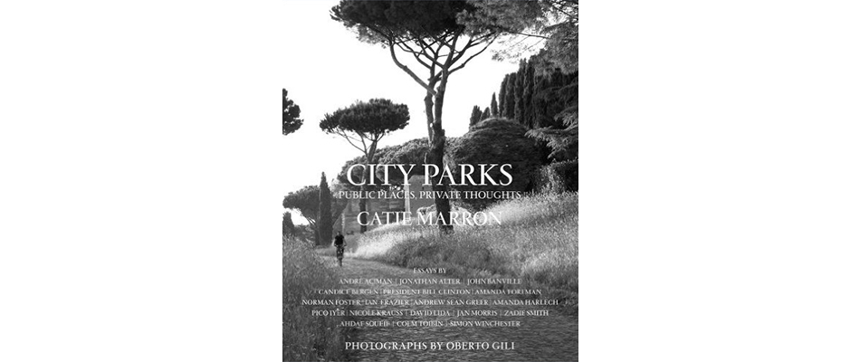 Catie Marron_book cover