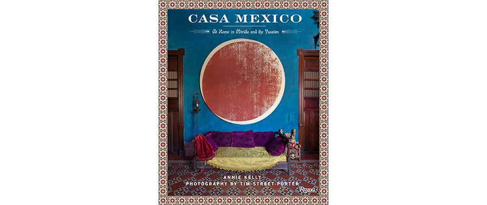 CasaMexico_cover