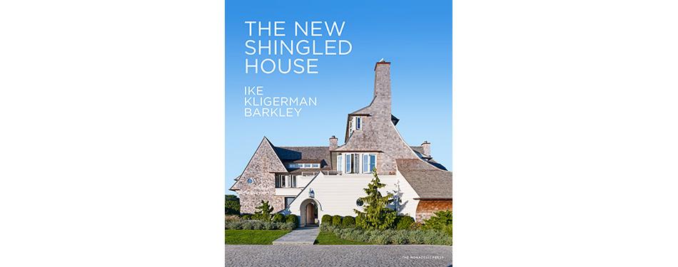 IKB-TNSH-Book-Cover_JPEG