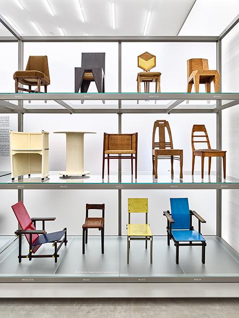 10_Schaudepot_exhibition_high.jpg