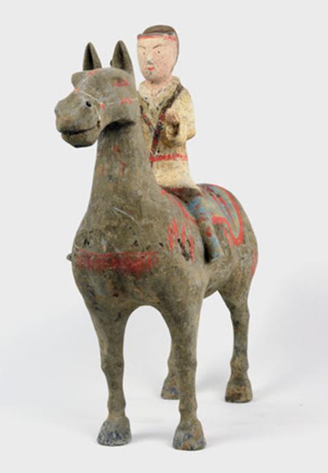 Han Dynasty Equestrian.jpg