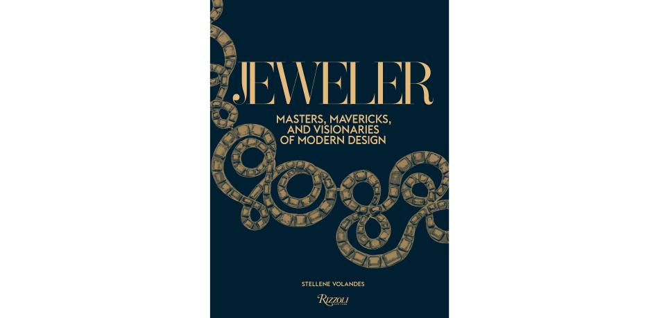 jeweler_cover