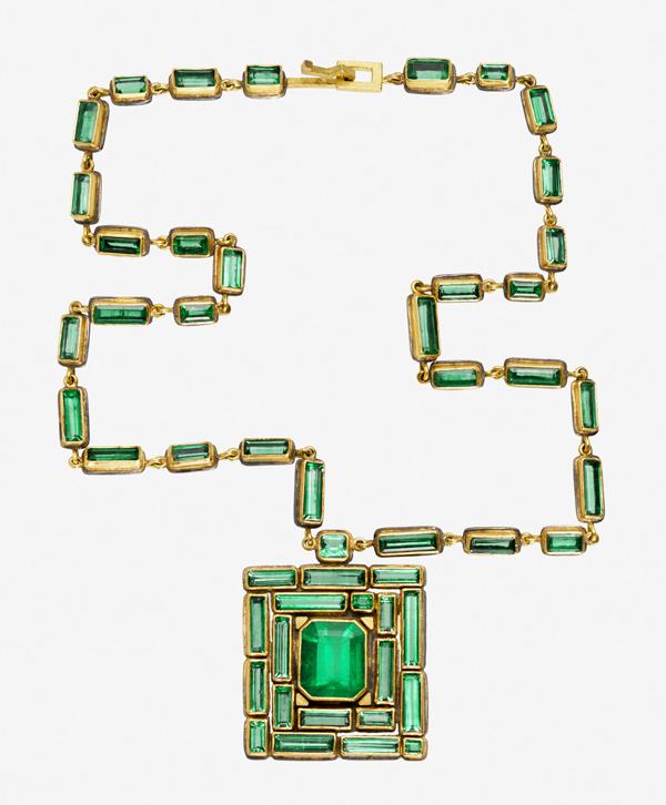 Jeweler_p114.jpg
