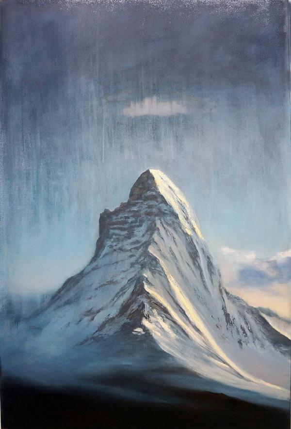 Straus__Matterhorn_l.jpg