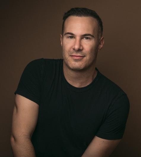 Adam Hunter