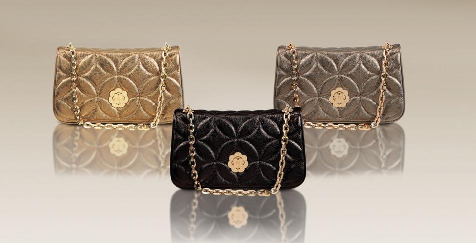 Eric Javits handbags