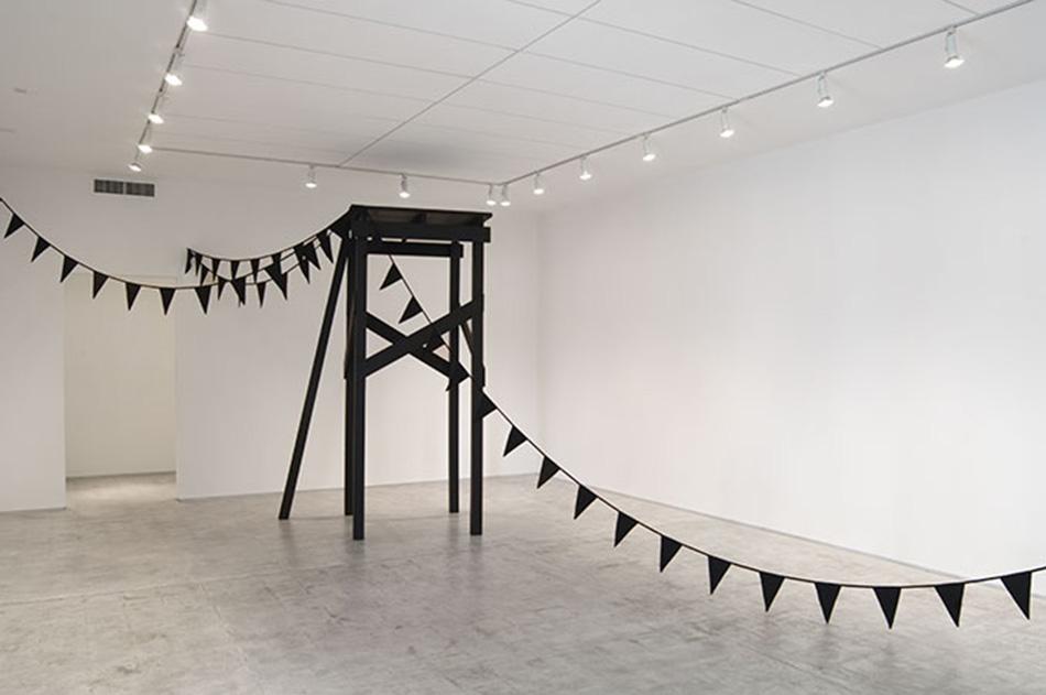 Kerry Inman gallery