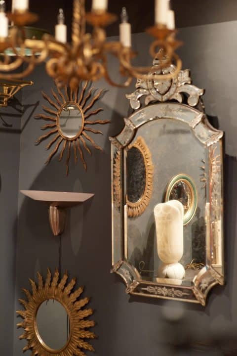 145 Antiques at the 1stdibs Gallery