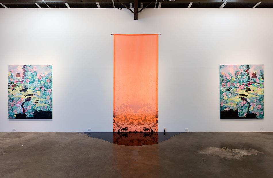 Erin Cluely Gallery
