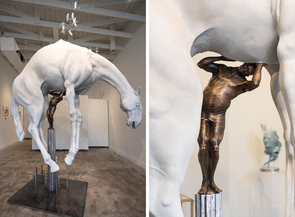 Jen Mauldin gallery