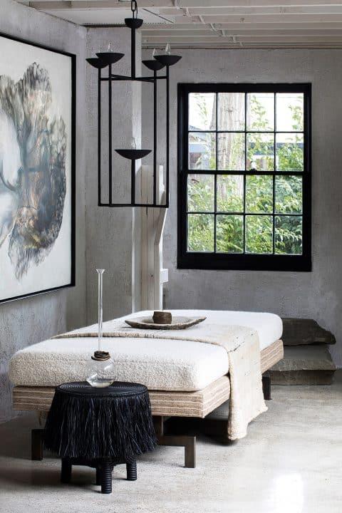 Michael Del Piero Good Design, in the Hamptons